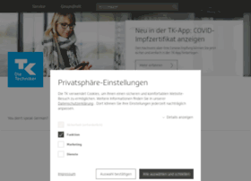 tk-online.de