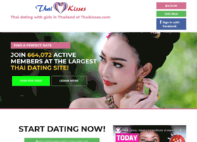 tk-site.com