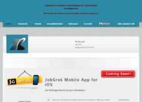 tk-tek.com