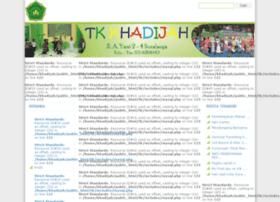 tk.khadijah.or.id