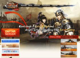 tk.webgame.web.id