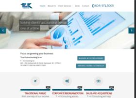tkacc.com
