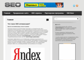 tkachenko83.ru