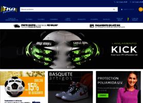 tkaesportes.com.br