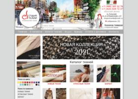 tkani-magazin.ru