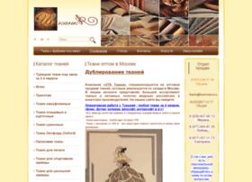 tkanimoskva.ru