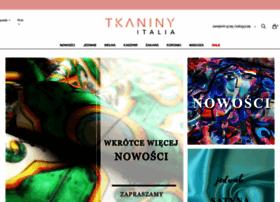 tkaniny-italia.pl