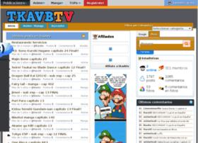 tkavbtv.net