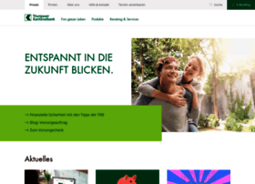 tkb.ch