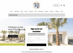 tkbbakery.com