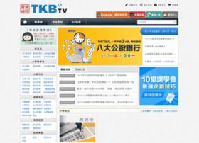 tkbtv.com.tw