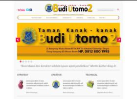 tkbudiutomo2.com