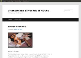 tkcgkw.blog.com