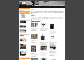 tkcproductions.jp