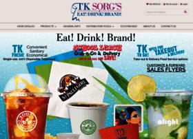 tkcups-sorgs.com
