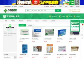 tkdyf.yaofangwang.com