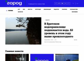 tkgorod.ru