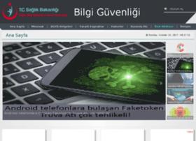 tkhk.saglik.gov.tr