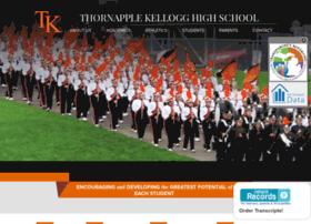 tkhs.tkschools.org