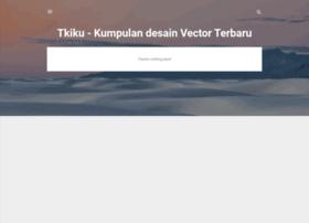 tkiku.blogspot.com