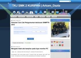 tkjsmk2kuripan.blogspot.com