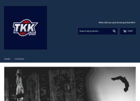 tkksports.com.au