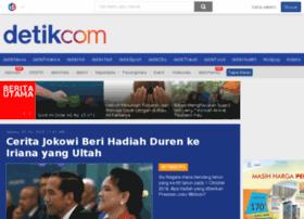 tkmalang.blogdetik.com