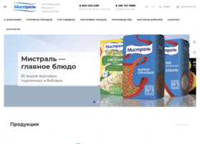 tkmistral.ru