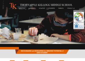 tkms.tkschools.org