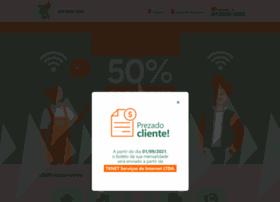 tknet.com.br