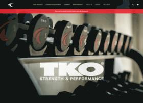 tko.com