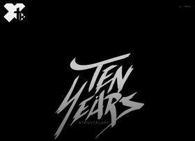 tkoenigs-webdesign.de