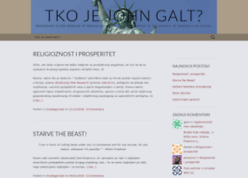 tkojejohngalt.wordpress.com