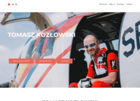tkozlowski.pl