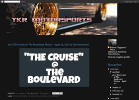tkrmotorsports.blogspot.com