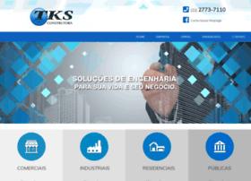 tksconstrutora.com.br