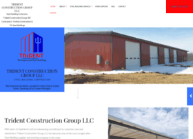 tksteelbuildings.com