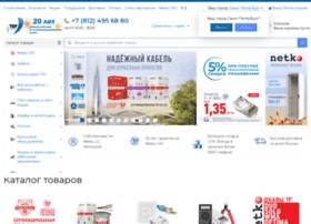 tktdf.ru