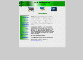 tktenterprises1.com