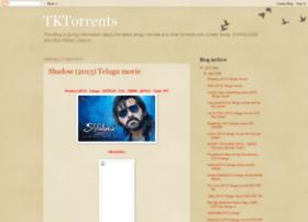 tktorrents8.blogspot.in
