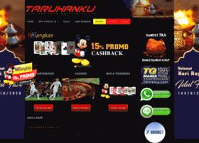 Tkuonline.com