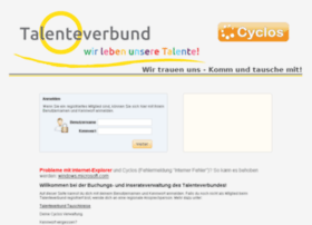 tkverbund.cyclos-srv.net