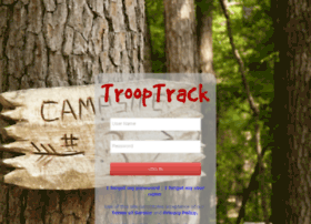 tl-il-0078.trooptrack.com
