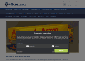 tl-modellbau.de