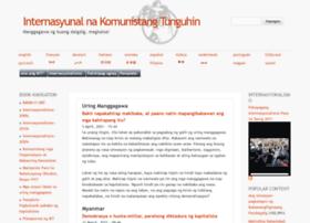 tl.internationalism.org
