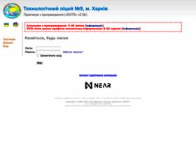 tl9.dots.org.ua