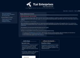 tlai.com