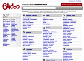 tlalnepantla-de-baz.blidoo.com.mx