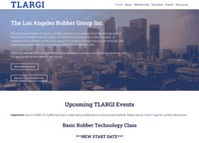 tlargi.org