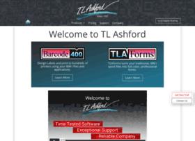 tlashford.com